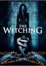 The Witching Legendado