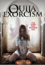 Ouija Exorcismo Dublado