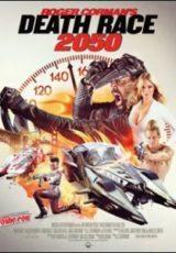 Corrida Mortal 2050 Dublado