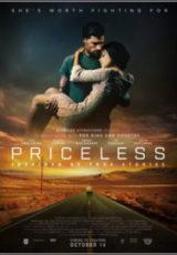 Priceless Legendado