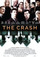 The Crash Legendado