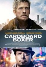 Cardboard Boxer Legendado