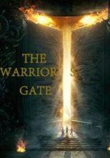 Portal Dos Guerreiros Dublado