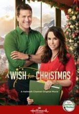 Um desejo para o Natal Dublado