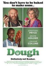 Dough Legendado