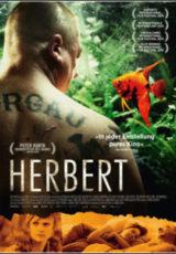 Herbert: A Heavy Heart Dublado