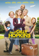 The Great Gilly Hopkins Legendado