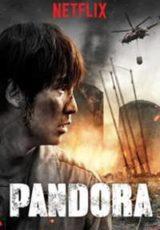 Pandora Dublado