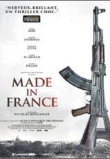 Made in France Dublado