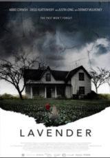 Lavender Legendado
