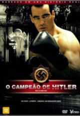 O Campeão de Hitler Dublado