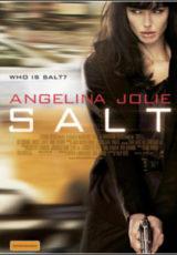 Salt Dublado