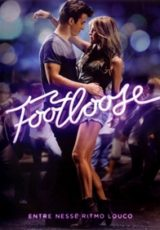 Footloose Ritmo Contagiante Dublado