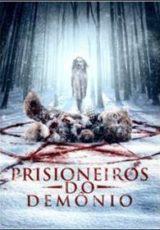 Prisioneiros do Demônio Dublado