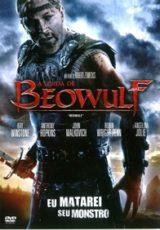 A Lenda De Beowulf Dublado