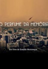 O Perfume da Memória Dublado