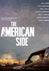 The American Side Legendado