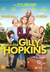 A Fabulosa Gilly Hopkins Dublado