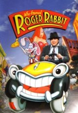 Uma Cilada Para Roger Rabbit Dublado