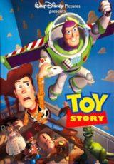 Toy Story Dublado