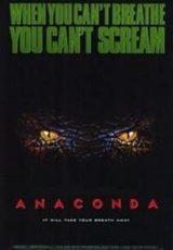 Anaconda Dublado
