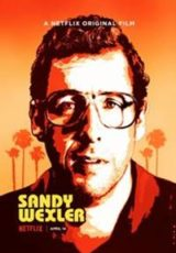 Sandy Wexler Dublado