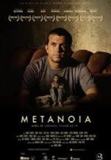 Metanoia Dublado