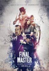 The Final Master Legendado