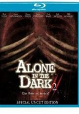 Alone In The Dark 2: O Retorno do Mal Dublado