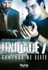 Unidade 7 : Comando de Elite Dublado