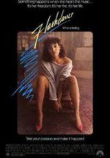 Flashdance : Em Ritmo de Embalo Dublado