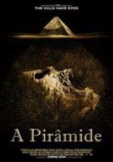 A Pirâmide Dublado