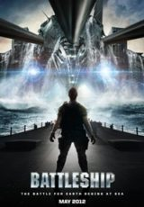 Battleship A Batalha dos Mares Dublado