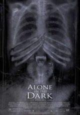 Alone in the Dark: O Despertar do Mal Dublado
