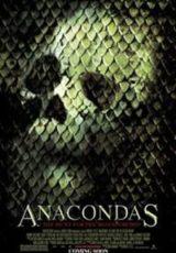 Anaconda 2: A Caçada Pela Orquídea Sangrenta Dublado