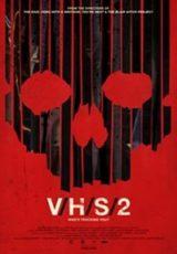 VHS 2 Dublado