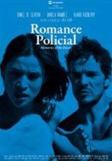 Romance Policial Dublado
