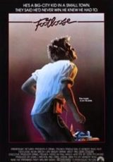 Footloose : Ritmo Louco Dublado