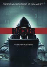 Hacker : Todo Crime Tem Um Início Dublado