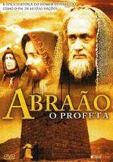 Abraão O Profeta Dublado