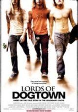 Os Reis De Dogtown Dublado