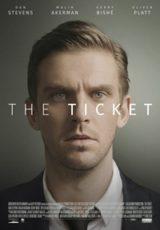 The Ticket Legendado