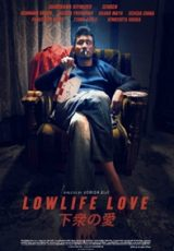 Lowlife Love Legendado