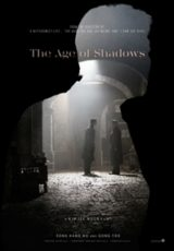 The Age of Shadows Legendado