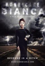 Hurricane Bianca Legendado