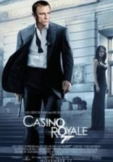 007 Cassino Royale Dublado