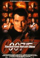 007 O Amanhã Nunca Morre Dublado