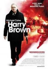 Harry Brown Dublado