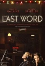 The Last Word Legendado