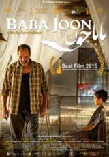 Baba Joon Legendado